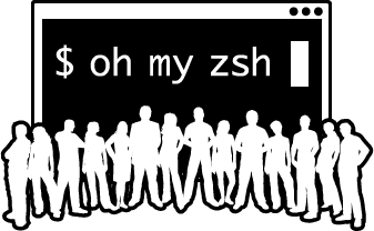 oh-my-zsh-logo.png